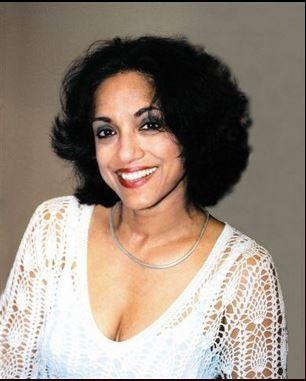 Prof. Marialena FERNANDES